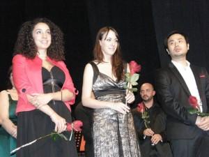 CantoFestival 2010_finalisti