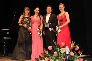 CantoFestival 2011_finalisti