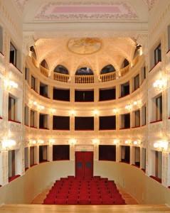 Teatro_La_Fenice_-_Interni