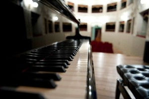 cantofestival2012_RiccardoLeli_AssociazioneLaFenice