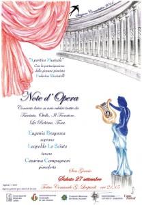 locandina_note_d_opera