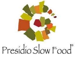presidioslowfood