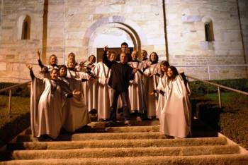 concerto coro_Amandola_LaFenice