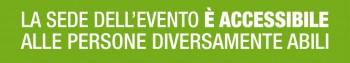 Logo-accessibilità_Carisap