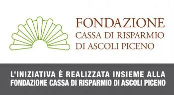 Logo_Carisap