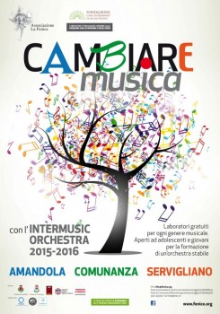 Manifesto Cambiare Musica_LaFenice
