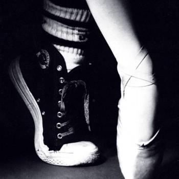 Danza_AssociazioneLaFenice