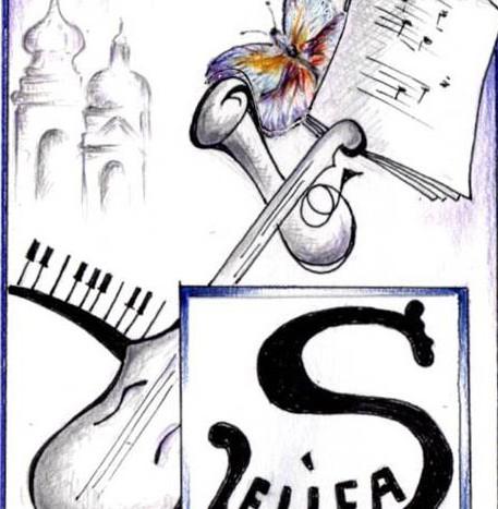Selifa_concerto_Fenice