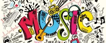 musica_AssociazioneLaFenice