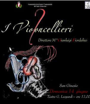 violoncellieri_AssociazioneLaFenice