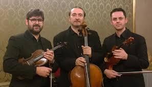 trio archi Gigli_AssociazioneLaFenice_Musiculturaonline