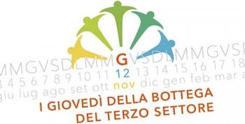 BottegaTerzoSettore_AssociazioneLaFenice