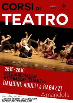 corso teatro-amandola_AssociazioneLaFenice_2016