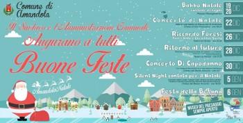 concerti di Natale_Amandola_CantoFestival