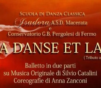 ladanseetlavie2_AssociazioneLaFenice