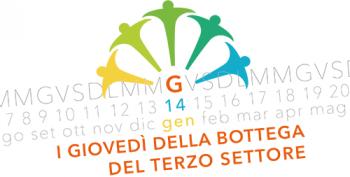 giovedì_bottega_terzo_settore_AssociazioneLaFenice