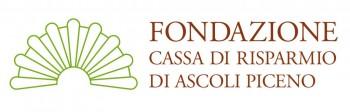 logo-fondazionecarisap