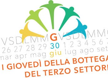 Bottega_terzo_settore